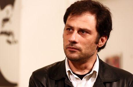 """Βασιλόπουλος: """"Να μην χρεωθώ εγώ κωλυσιεργίες ή έλλειψη βούλησης""""!"""