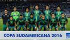 Έτσι τίμησαν ΟΛΕΣ οι βραζιλιάνικες ομάδες την Τσαπεκοένσε!