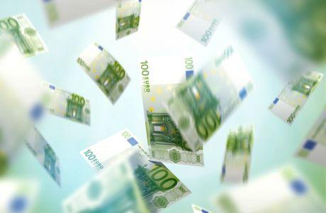 ΣΚΡΑΤΣ:  Κέρδη 3.085.026 ευρώ την προηγούμενη εβδομάδα