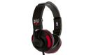 Γιατί όλο το NBA φοράει τα Beats Studio 3