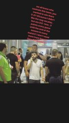 Ο Γιώργος Σαββίδης στηρίζει Λουτσέσκου και αποθεώνει Λάμπρου