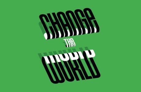 Αυτές είναι οι δέκα εταιρείες που αλλάζουν τον κόσμο