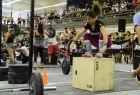Η Reebok χορηγός του μεγαλύτερου fitness event!