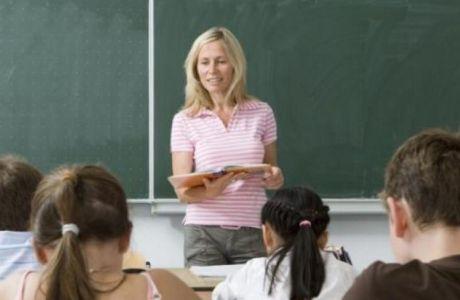 Μοριοδότηση προσλήψεων: Τι πρέπει να κάνουν οι εκπαιδευτικοί