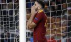 Τα 7 γκολ της Φιορεντίνα στη Ρόμα αμαυρώνουν ιστορία και Μανωλά