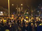 Χαμός από Έλληνες στο Μπέλο Οριζόντε (PHOTOS+VIDEOS)