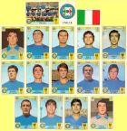 Panini 1970: Όταν ξεκίνησαν όλα...