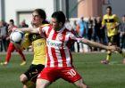 Πού είναι σήμερα οι παίκτες της ΑΕΚ του 2013;