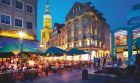 Στη Γερμανία τα ντέρμπι είναι διαφορετικά και μπορείς να τα ζήσεις από κοντά