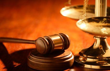 Οι Εισαγγελείς απάντησαν στον Μαρινάκη
