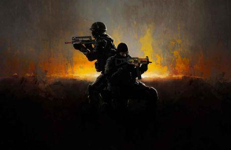 Νέα Fantasy Τουρνουά για Counter-Strike:GO στο Stoiximan.gr!