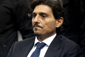 Ξεκάθαρος ο Γιαννακόπουλος: Ο ένας πιστός που έχει απομείνει, δεν φτάνει...