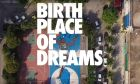 Εισαγωγική εικόνα από το μίνι ντοκιμαντέρ Birthplace of Dreams της Nike