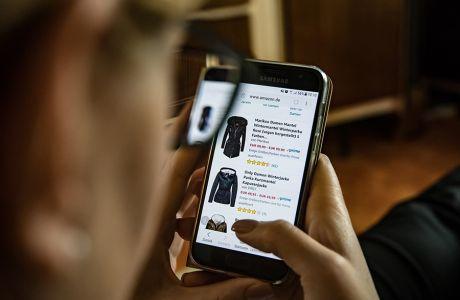 Τι δεν πρέπει να αγοράσετε ποτέ online πριν κάνετε έρευνα