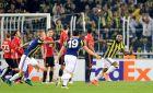 Ξέσπασμα Μουρίνιο στην Τουρκία κατά των παικτών του!