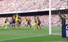Το 1-1 της Ατλέτικο (VIDEO)