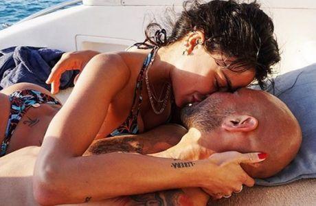 Το παραμυθένιο love story του ιταλικού ποδοσφαίρου έλαβε τέλος!