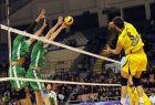 11η αγ.: Διακωμώδηση του αθλήματος στην Σύρο