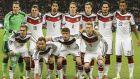 Η Μπάγερν άνοιξε 'πόλεμο' με την εθνική Γερμανίας για 246 λόγους