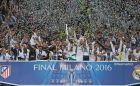 Νέα εξέλιξη και ελπίδα για Ελλάδα στο Champions League
