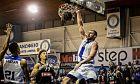Ο Ηρακλής κάνει το 'Ιβανώφειο' στέκι μπασκετικών αναρχικών