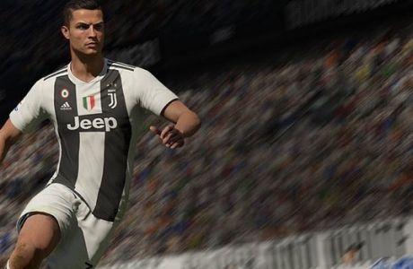 Χιλιάδες gamers πιστεύουν ότι το FIFA 19 είναι 'στημένο'