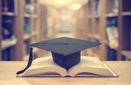 Η μεγαλύτερη έκθεση μεταπτυχιακών σπουδών στην Ελλάδα