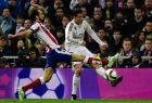 Ρεάλ Μαδρίτης - Ατλέτικο 2-2
