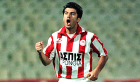 Οι 11 κορυφαίοι Βαλκάνιοι που έπαιξαν στην Ελλάδα