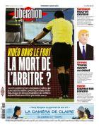 To VAR δεν πήγε ακόμη στη Γαλλία και ήδη δεν το εμπιστεύονται...