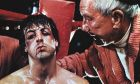 Από το 'Million Dollar Baby' ως το 'Rocky': Οι αθλητικές ταινίες που βραβεύτηκαν με Όσκαρ