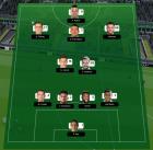 """Το ντέρμπι των """"Δικεφάλων"""" στο Football Manager 2018"""