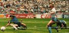 Οι κορυφαίοι αγώνες στην ιστορία του Παγκοσμίου Κυπέλλου