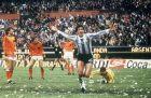 Αργεντινή - 1978