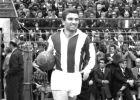 10 δημοφιλείς Κωστήδες του ελληνικού ποδοσφαίρου