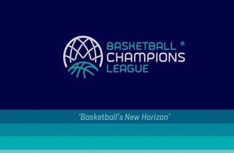 Με τρεις ελληνικές ομάδες ξανά στο Champions League