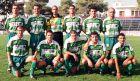 ΗΛΤΕΞ Λύκοι, 1997-98