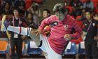 Ο Καζουγιόσι Μιούρα είναι ο ζωντανός θρύλος του ιαπωνικού ποδοσφαίρου