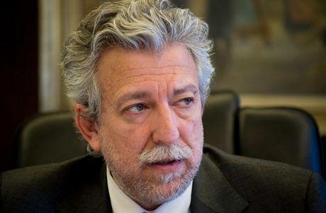 """Ο Κοντονής ζήτησε την έκθεση της ΓΑΔΑ για τα επεισόδια στο """"Καραϊσκάκης"""""""
