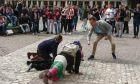 Τιμώρησε τους ρατσιστές οπαδούς της η PSV