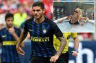 Αποκάλυψη: Βέτο Μέσι για να μην παίζει στην εθνική ο Ικάρντι!