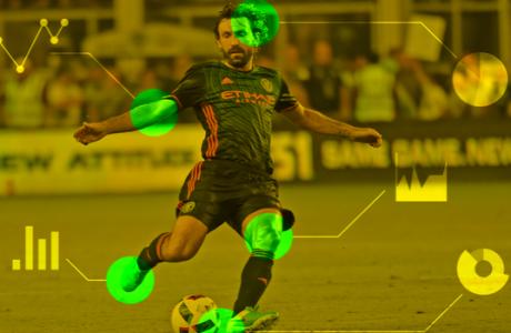 Πώς η τεχνολογία άλλαξε το ποδόσφαιρο για πάντα