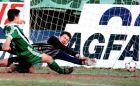 9 πανέμορφα γκολ για το '9' του Κριστόφ Βαζέχα
