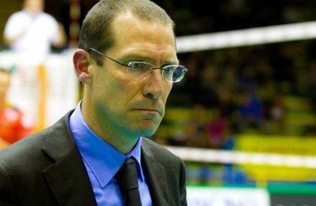 Ανακοίνωσε Πιάτσα ο Ολυμπιακός