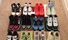 Πώς ένας 17χρονος πωλητής sneakers έγινε πλούσιος από το TikTok