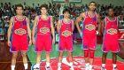 12 αγαπημένοι αθλητές που γιορτάζουν την Τσικνοπέμπτη κάθε μέρα
