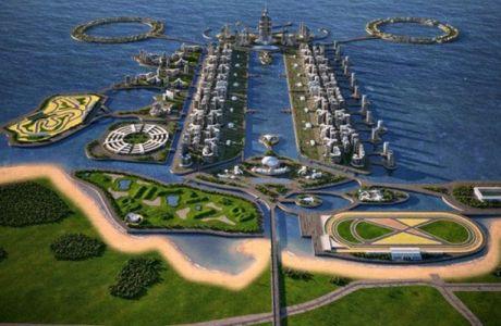 Grand prix και στο Αζερμπαϊτζάν