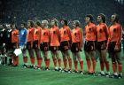 Σπουδαίες ομάδες που δεν κατέκτησαν Παγκόσμιο Κύπελλο