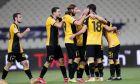 Άρης και ΑΕΚ θέλουν τη νίκη πριν από το μεταξύ τους ντέρμπι