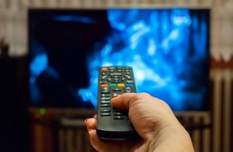 Οι δέκα πιο ακριβές τηλεοπτικές σειρές που γυρίστηκαν ποτέ